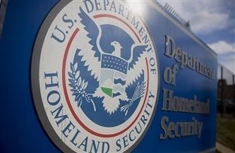 """الأمن الداخلي الأمريكي: إدارة بايدن لم تحسم قرارها حول كيفية دعم خطة """"جواز سفر صحي"""" لكورونا"""