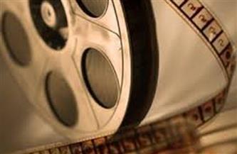 السينما المصرية والعالمية وجهان لأزمة واحدة