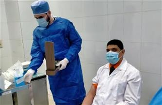 الشيخ عبدالعزيز النجار: الأطقم الطبية في مراتب المجاهدين | فيديو