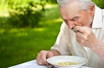 كيف تأكل بشكل صحيح في سن الشيخوخة؟