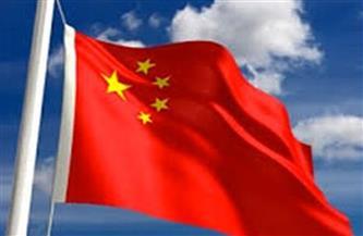 سفير الصين بواشنطن يحث أمريكا على تجنب سوء التقدير الإستراتيجي بشأن بلاده