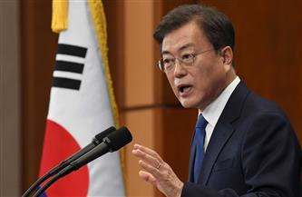 كوريا الجنوبية وأوزبكستان تعلنان بدء محادثات حول اتفاقية التجارة الحرة