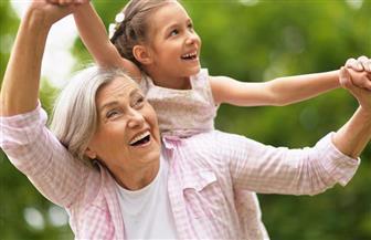 مستوى الحديد في الدم يؤثر في طول العمر