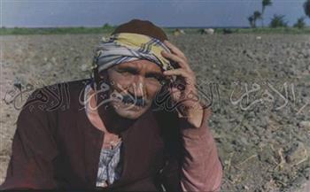 صور نادرة تحكي تاريخ عبدالله غيث في ذكرى مولده الـ 91
