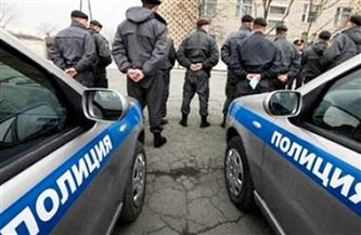 إصابة 3 أشخاص إثر انفجار مصنع للبارود بإقليم بيرم الروسي