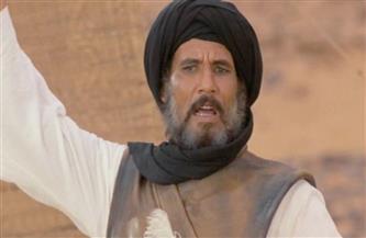 """91 عامًا على ميلاد """"ملك الفيديو"""".. تعرف على أبرز محطات عبدالله غيث"""