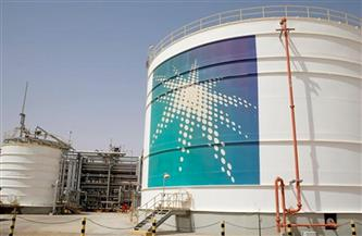 ولي العهد السعودي يعلن عن طروحات قادمة لأسهم أرامكو
