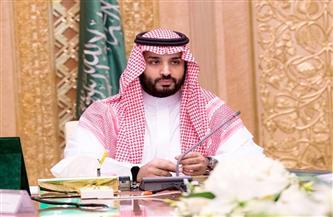 ولي العهد السعودي يجري جراحة ناجحة لاستئصال التهاب الزائدة الدودية