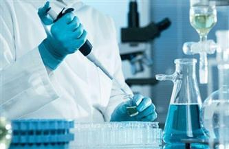 علاج مركب جديد لسرطان الدم يفيد الحالات المتأخرة