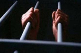 حبس المتهم بحرق 22 محلًا بمنطقة سوق التوفيقية