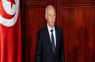 بعد تصريحات الغنوشي عن منصب الرئيس في تونس.. قيس سعيد: أنا الضامن لاستمرار الدولة