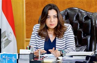 """ننشر خطة تطوير 28 قرية بكفر سعد ضمن المبادرة الرئاسية """"حياة كريمة"""" بدمياط"""