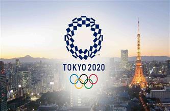 اليابان تبدأ السماح للرياضيين الأجانب بدخول البلاد من أجل الأوليمبياد الشهر المقبل