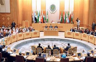 البرلمان العربي يبحث جهود مكافحة العنف ضد المرأة
