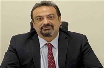 """متحدث """"التعليم العالي"""" يكشف لـ""""بوابة الأهرام"""" موعد تطعيم أطباء المستشفيات الجامعية ضد كورونا"""
