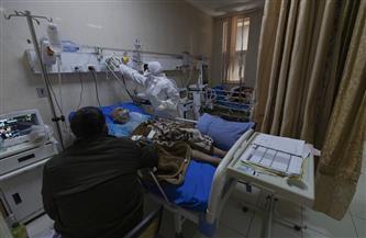 الخارجية الفلسطينية: ألف إصابة جديدة بكورونا في صفوف الفلسطينيين بأمريكا