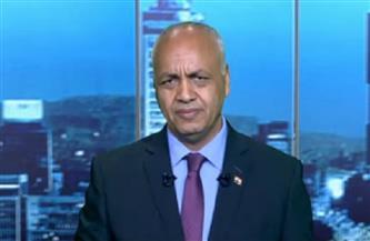 بكري يطالب المسئولين بسرعة التدخل للإفراج عن 38 مصريًا محتجزين في ليبيا