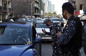قوى الأمن اللبنانية تعلن إصابة 41 عنصرًا وضابطًا في مواجهات طرابلس
