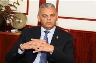 توقع التعويضات المحتملة.. توصيات عالمية يدعمها اتحاد التأمين المصري