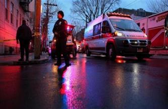 ستة قتلى جراء تسرّب مواد كيميائية في مصنع للأغذية في جورجيا