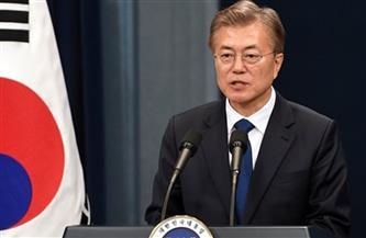 رئيس وزراء كوريا الجنوبية يدعو إلى الاستعداد التام لإدارة الأزمات الإرهابية