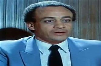 وزيرة الثقافة تنعى الفنان محمود عبدالغفار: الساحة الفنية فقدت أحد رموز مسرح الطليعة