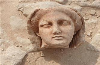 نيويورك تايمز: الكشف الآثري الأخير في الإسكندرية يعزز جهود مصر لجذب المزيد من السياح