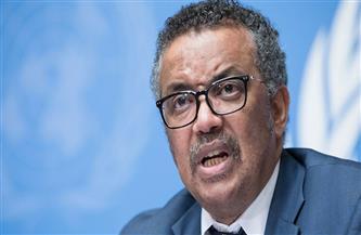 مدير عام «الصحة العالمية»: اللقاحات تقدم فرصة ثانية للتحكم بوباء كورونا