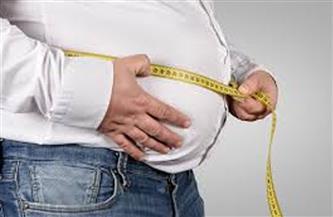 علماء بريطانيون يكشفون دور البدانة في مرض الزهايمر