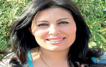 فازت بجائزة «ابن بطوطة» فى أدب الرحلة المعاصرة.. منصورة عز الدين: الفن يحتاج إلى الحرية والخيال