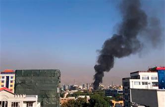 مقتل 5 أشخاص في انفجار بكابول