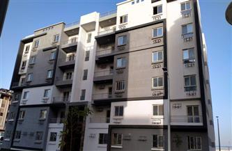 الإسكان: الانتهاء من تنفيذ 1056 وحدة سكنية بمشروعى جنة وسكن مصر..وتسليم 3062 وحدة بدار مصر بالشروق خلال 2020