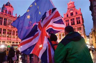 7 مزايا يخسرها البريطانيون بعد الخروج من الاتحاد الأوروبي