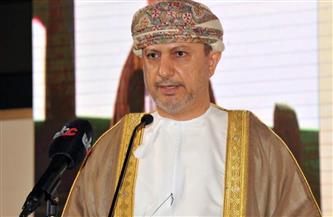 وزير المالية العُماني: ميزانية عام 2021 متوائمة مع «رؤية 2040»
