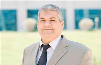 «القاهرة للدراسات الاستراتيجية» يعلن فوز الدكتور صلاح عبيّه بجائزة زويل | صور