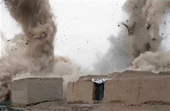 مقتل حاكم الظل بحركة طالبان في غارة للقوات الأفغانية