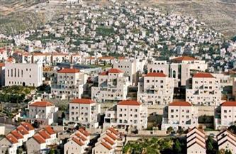 الاحتلال الإسرائيلي يصادق على مخططات استيطانية جديدة في بيت لحم