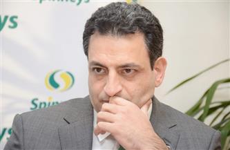 مدفوعًا باستثمارات من العيار الثقيل.. هل يعاود الاقتصاد المصري انطلاقه في 2021؟