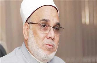 العميد السابق لكلية الدعوة الإسلامية: التصوف الحقيقي  يقوم على الكتاب والسنة
