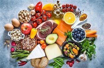 أغذية غنية بالفيتامينات والمعادن الطبيعية لتقوية الجهاز المناعي في أيام كورونا