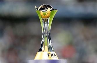 الأهلي يرسل القائمة المبدئية لكأس العالم للأندية إلى «الفيفا».. الأربعاء