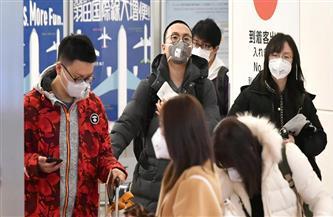 اليابان تسجل أعلى إصابات بكورونا.. وتتجه لفرض حالة الطوارئ
