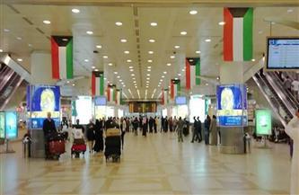 الطيران المدني الكويتي: تعليق الرحلات التجارية المباشرة من وإلى بريطانيا