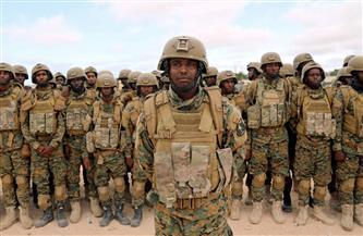 """قوات الجيش الصومالي و""""أميصوم"""" تضبط عناصر يشتبه انتماؤها لتنظيم """"القاعدة"""""""