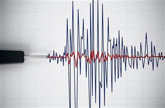 زلزال قوته 6 درجات يضرب إقليم سالتا في الأرجنتين