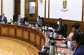 مجلس الوزراء يوافق بشكل نهائي على قانون الأحوال الشخصية