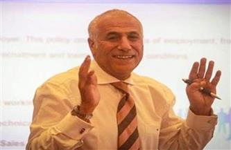 مدير مونديال اليد: غرفتا عمليات رفيعة المستوى بالمطار وإستاد القاهرة لمساعدة الضيوف