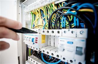 «سلامتك من سلامة التوصيلات الكهربائية في بيتك».. حملة «مرفق الكهرباء» لحماية المستهلك