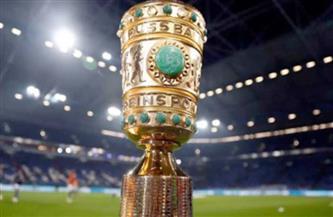 قرعة دور الستة عشر لكأس ألمانيا تضع كبار «بوندسليجا» في مواجهات سهلة