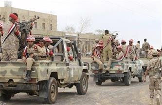 الجيش اليمني يستهدف مقرات وأسلحة لمليشيا الحوثي بمحافظة صعدة